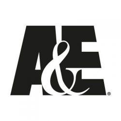 a&e television