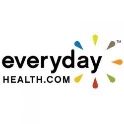 everydayhealth.com