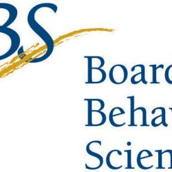 board of behaviorial sciences