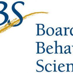 board of behaviorial sciences