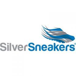 SilverSneakers