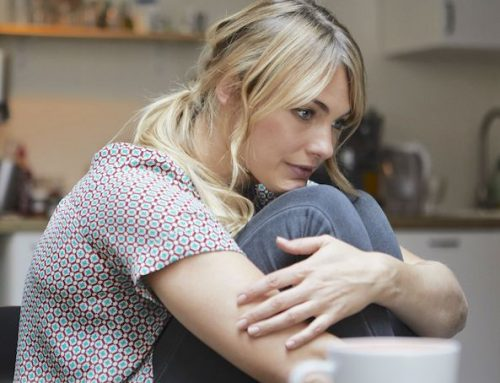 6 New Ways to Cope with Rejection